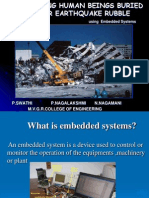 4,Embedded System