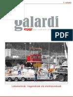 galardi09