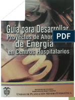 Guia Hospitales