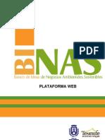 Plataforma+Web+Ambiental