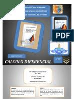 calculo portafolio WILLIAM CASTRO LEON