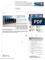 18-06-2012 Realiza Moreno Valle ajustes a su gabinete - oem.com.mx
