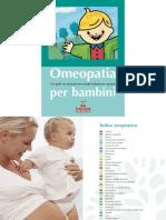 Omeopatia Per Bambini Low[1]