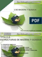 expoconstruccionii-120220213850-phpapp02