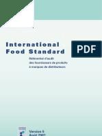 IFS_Food_V5_fr[1]