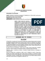 03725_06_Decisao_jcampelo_APL-TC.pdf