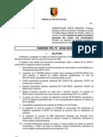 05253_10_Decisao_gcunha_PPL-TC.pdf