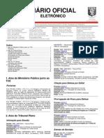 DOE-TCE-PB_555_2012-06-20.pdf