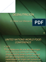 25-desnutricion-1