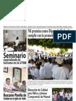 Edición 19 de Junio 2012