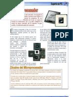 El Manual de Microprocesador II