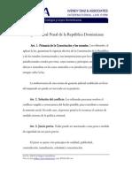 codigo-procesal-penal