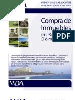compra-inmuebles-republica-dominicana