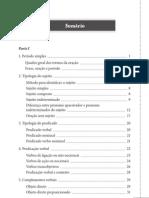 sumario_analise_sintatica