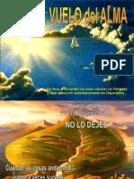 Vuelo Del Alma (2)
