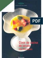 thermomix_·_clase_de_cocina_de_verano