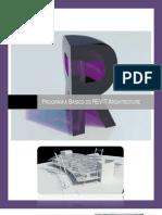 Revit PDF