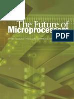 The Future of Micro Proceso Rs