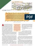 Uma Abordagem Diferenciada para o Ensino de Funções Orgânicas através da temática medicamentos