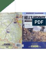 13752 - Op Market Garden - Hells Highway