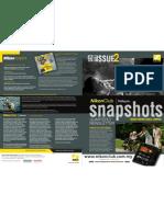 Newsletter Apr2011.Front