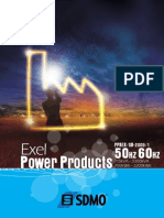 SDMO_Brochure_700-3300_kVA_MTU_DBR
