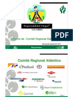 Informe CRE - PNRE Atlantico [Modo de Compatibilidad]