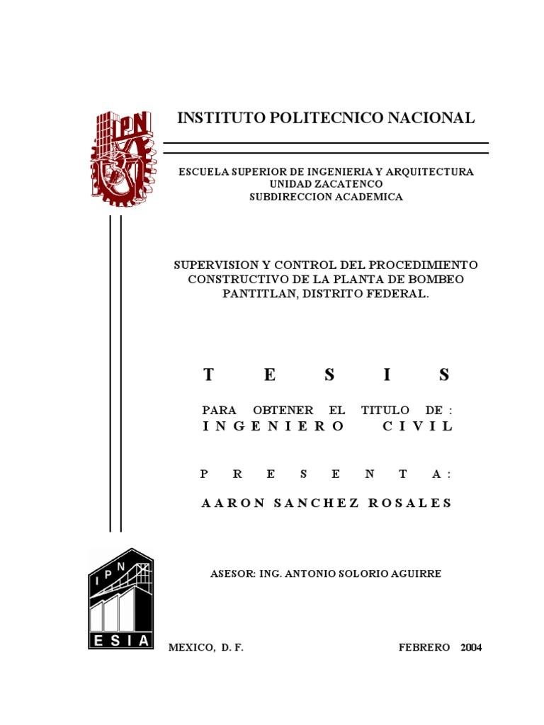 Hermosa Reanudar Ingeniero De Planta Exterior Cresta - Colección De ...
