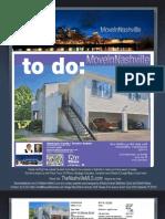810 Bellevue Rd, Nashville TN #228 MoveInNashville.com Brochure