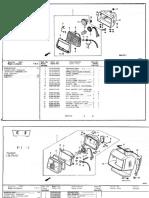 Catalog GL Series