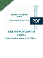 DKV-I_2