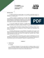 Primer Documento Del Enfasis v Administracion