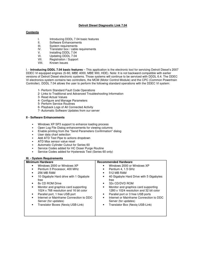 Heavy Equipment Manuals & Books Heavy Equipment, Parts & Attachments