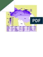 Tipo de Mapa 1