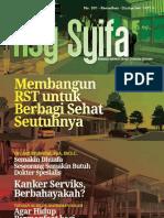 L-O Asy Syifa_FINAL 26 07 10