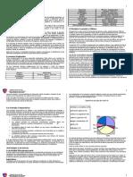 Guía materia Geografía Económica