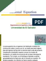 Rational Equation Gmtmc