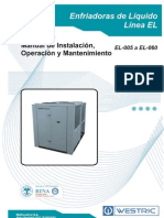 wp0400 westric 2