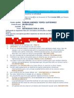 Evidencia1.1fabian Yepes