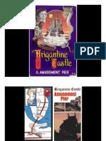 Brigantine Castle