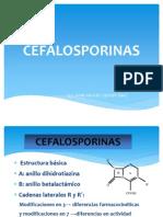 Cefalo Sporin as 1234