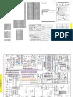 wiring diagram cat 320d excavator hydraulic system schematic  cat excavator wiring diagrams #11