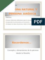 Persona Natural y Persona Juridica [Modo de Compatibilidad]