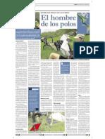 La Vanguardia (27 may 2012)