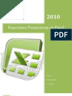 Manualfuncionesfinancierasen Excel[1]