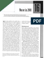 Nucor_2001