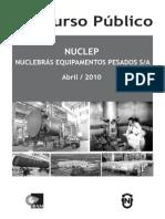 edital_nuclep