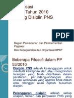 Filosofi PP 53