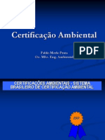 Certificao_Ambiental