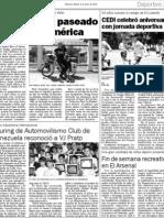 El Periodiquito (05 june 2012)